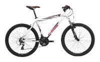 Велосипед Kross Hexagon V4 (2011)