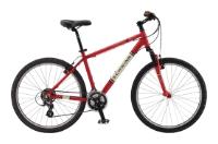 Велосипед Schwinn Frontier Sport (2011)