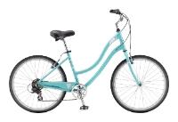 Велосипед Schwinn Sierra 7 Women's (2011)