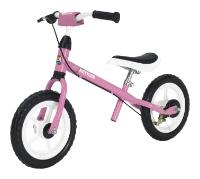 Велосипед KETTLER 8719-100 Speedy Pink