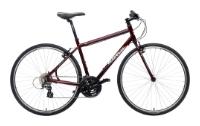 Велосипед KONA Dew (2011)