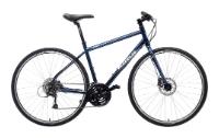 Велосипед KONA Dew Plus (2011)