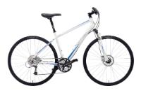 Велосипед KONA Dew FS (2011)