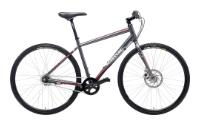 Велосипед KONA Dr. Good (2011)
