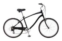 Велосипед Schwinn Sierra 7 (2011)