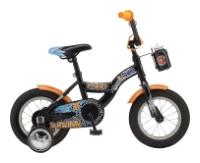 Велосипед Schwinn Tiger (2011)