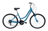 Велосипед Norco Plateau W (2011)