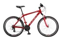 Велосипед Element Proton 1.0 (2011)