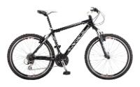 Велосипед Element Proton 3.0 (2011)