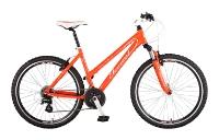Велосипед Element Proton Ladies 1.0 (2011)