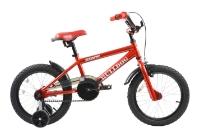 Велосипед Stark Bulldog (2011)
