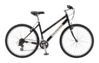 Велосипед Schwinn Frontier Women's (2011)