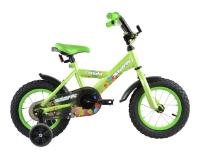 Велосипед Stark Tanuki 12 (2011)