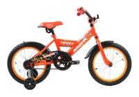 Велосипед Stark Tanuki 16 (2011)