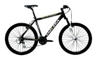 Велосипед UNIVEGA Alpina HT-300 24 (2011)
