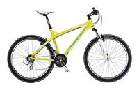 Велосипед Ghost SE 1200 (2010)