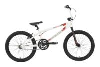 Велосипед Haro Top Am (2011)