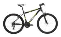 Велосипед Kross Hexagon V3 Acera (2011)