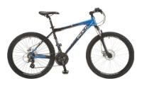 Велосипед ROCK MACHINE Surge 26 Disc CN (2011)