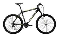 Велосипед UNIVEGA Alpina HT-300 20 (2011)