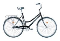 Велосипед Forward Capella (2011)