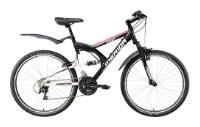 Велосипед Merida S3000-V (2011)