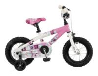 Велосипед Scott Contessa Jr 12 (2011)