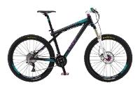 Велосипед GT Avalanche Expert (2011)