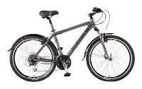 Велосипед Element Photon (2011)