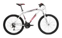 Велосипед Kross Hexagon V4 Alivio (2011)