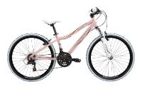 Велосипед Kross Lizzy (2011)