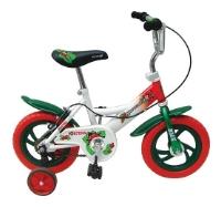 Велосипед Navigator Fortuna (ВН12021)
