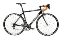 Велосипед Cinelli Experience 105 Compact (2011)