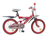 Велосипед Top Gear Junior Boxer (BH1878)