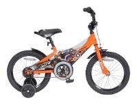 Велосипед Bird Ronix 16 (2011)