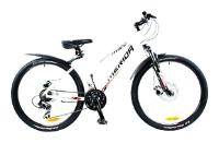 Велосипед Merida M 90-D Lady (2011)