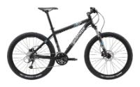 Велосипед Commencal Premier Plus 27V (2011)