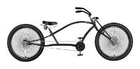 Велосипед PG-Bikes Escobar Long (2011)