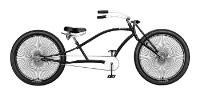 Велосипед PG-Bikes Escobar Short (2011)
