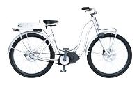 Велосипед PG-Bikes Holland Women (2011)