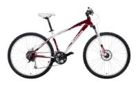 Велосипед KONA Lisa HT (2011)