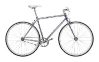 Велосипед KONA Band Wagon (2011)