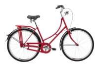 Велосипед Kross Olander (2011)