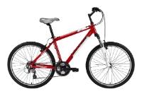 Велосипед Alpine 2000S (2011)