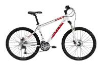 Велосипед Alpine 4500SD (2011)