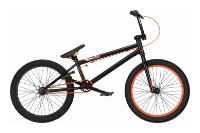 Велосипед Mirraco Gargoyle (2011)