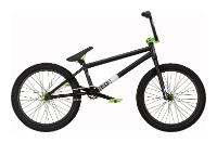 Велосипед Mirraco EDit (2011)