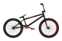 Велосипед Mirraco Luxstar (2011)
