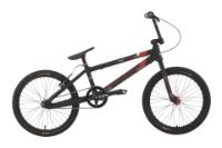 Велосипед Haro Pro XL Plus (2011)