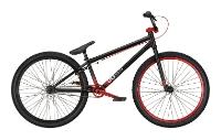 Велосипед Mirraco 20Forty (2011)